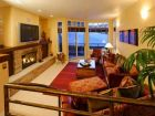 Ski in ski out townhome in Snowmass Village, Colorado