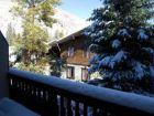 Mountain view rental condo for skiing in Vail, Colorado