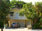 Holmes Beach, Florida home for rent one house from beach