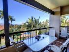 Pool & golf course view condo for rent in Lahaina, Hawaii