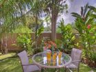 Beautiful town home in Lahaina, Hawaii