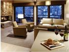 Walk to slopes condo in Aspen, Colorado