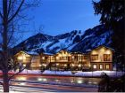 Walk to slopes suite in Aspen, Colorado