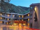 Excellent rental condo in Aspen, Colorado
