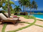 Luxury Vacation Home in Lahaina, Maui
