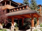 Excellent vacation condo in Snowmass Village, Colorado
