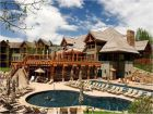 Excellent condo in Snowmass Village, Colorado