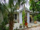 Close to beach apartment for rent in Holmes Beach, Florida