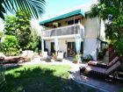 SIESTA KEY VACATION HOME FOR RENT EXTERIOR