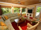 Beautiful Home for Rent in Longboat Key, Florida
