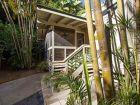 Haiku, Maui, Hawaii cozy cottage for rent