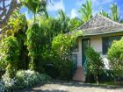 Cozy cottage for rent in Haiku, Maui, Hawaii
