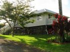 Charming cottage for rent in Haiku, Maui, Hawaii