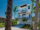 Holmes Beach, Florida Home for Rent Close to Beach