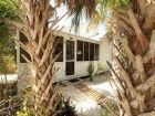 Longboat Key, Florida rental cottage close to beach