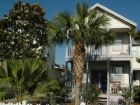 Close to beach home for rent in Crystal Beach, Destin, Florida