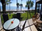 Beach Front Vacation Condo in Sanibel Island, Florida