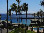 Ocean View Vacation Villa in Kapalua, Hawaii