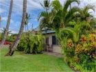Kihei, Hawaii Rental Condo with Beach Across the Street