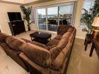 Harbor View Condo for Rent in Destin, Florida