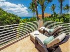 Ocean View Rental Home in Wailea, Hawaii