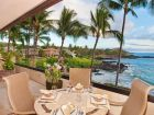 Ocean Front Vacation Condo in Makena, Hawaii