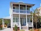 Beaches of South Walton Vacation Rental