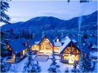Walk to Lift Rental Home in Aspen, Colorado