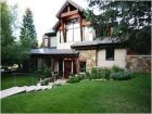 Aspen, Colorado Rental Home Close to Lift