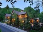 Mountain View Home Just a Few Blocks from Gondola in Aspen, Colorado