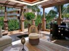 Excellent Rental Villa in South Maui, Wailea, Hawaii