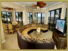 Sanibel Living Area