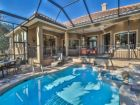 Luxury Vacation Home with Private Pool & Spa in Destin, Florida