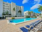 Siesta key Vacation Condo