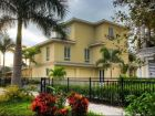 Siesta Key, Florida Luxury Vacation Home with Short Walk to Beach