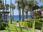 Ocean View Vacation Rental in Wailea, Hawaii