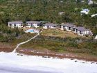 Gulf Gront Vacation Condo in Sanibel, Florida