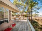 Bay View Vacation Home in Miramar Beach, Florida