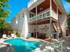 Close to Beach Condo for Rent in Anna Maria, Florida
