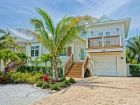 Beautiful Vacation Home in Anna Maria, Florida