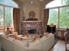 Mountain View Rental Home in Vail, Colorado