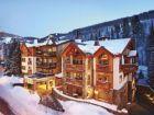Vail, Colorado Vacation Condo for Skiing