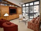 Mountain View Townhome for Rent in Vail, Colorado