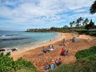 Close to Beach Vacation Condo in Lahaina, Hawaii
