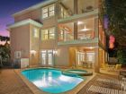 Fabulous Home for Rent with Pool & Gulf View in Destin, Florida