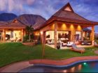 Amazing Villa for Rent in Lahaina, Hawaii