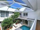 Captiva, Florida Vacation Home with Private Pool
