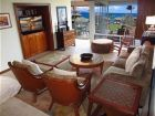 A perfect family Maui beach condo rental