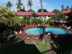 Lahaina, Hawaii vacation condo with two pools