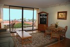 Vacation condo rental in Lahaina